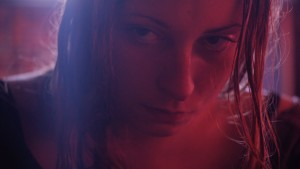 Heaven Knows What (review)