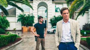 99 Homes (review)