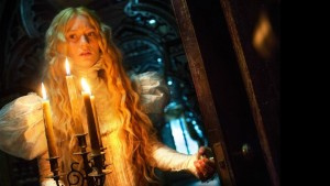 Crimson Peak (review)
