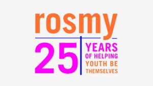 25 years helping LGBTQ youth (video)