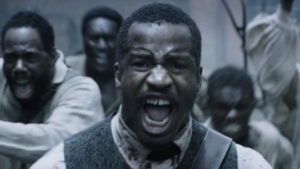 The Birth of a Nation (review)