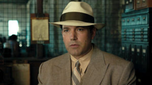 Live by Night (review)