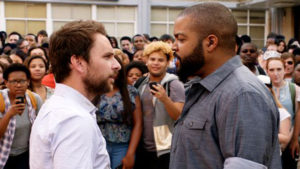 Fist Fight (review)