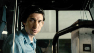 Paterson (review)