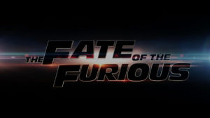 Fast & Furious for Kids