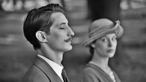 Frantz (review)