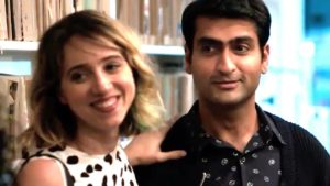 The Big Sick (review)