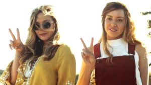 Ingrid Goes West (review)