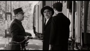 1945 (review)