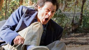 Action Point (review)