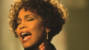 Whitney (review)