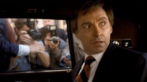The Front Runner (review)