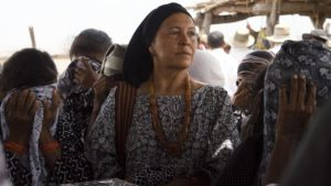 Birds of Passage (review)