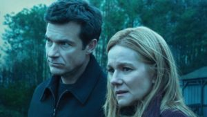 Ozark (review)