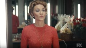 Mrs. America (review)